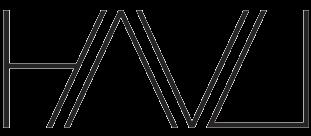 HAVU Media