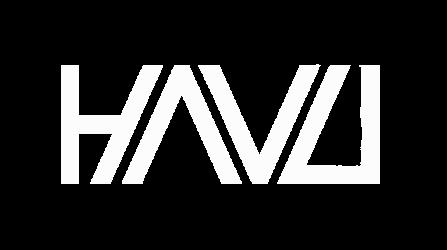 havu logo proto 2